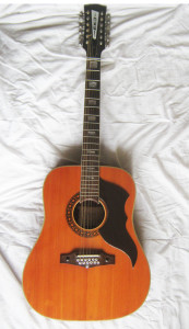 Eko-Ranger-12string-acoustic-guitar