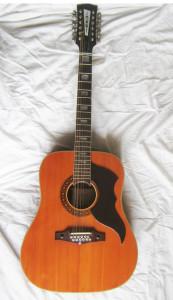 Eko-Ranger-12string-acoustic-guitar