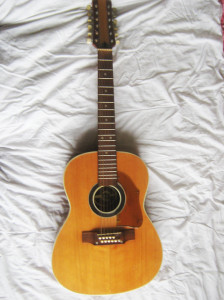 Hoyer-German-50s-12string-guitar